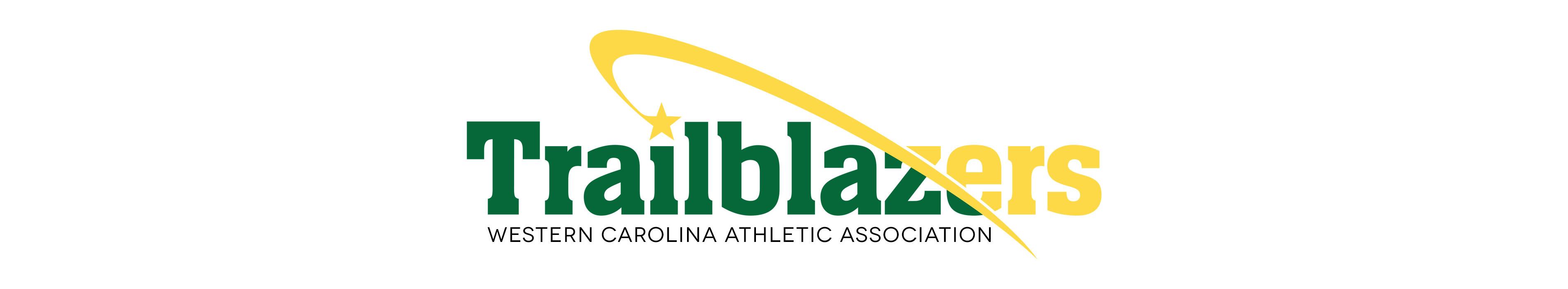 WCAA - Asheville Trailblazers