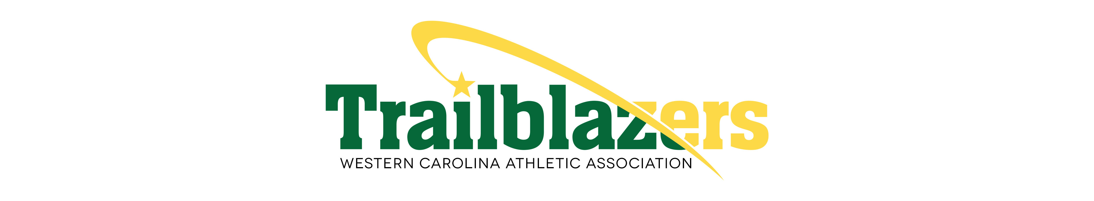 WCAA - Asheville Trailblazers
