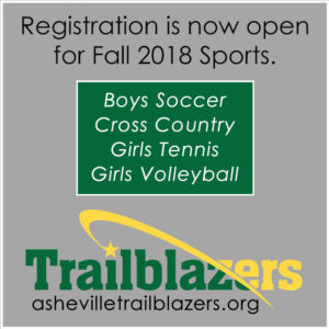 Registration---2018-Fall