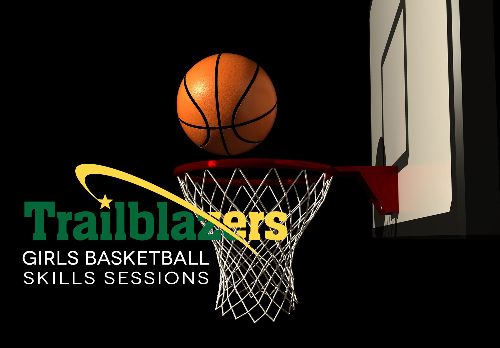 Girls-Basketball-Skils-Sessions