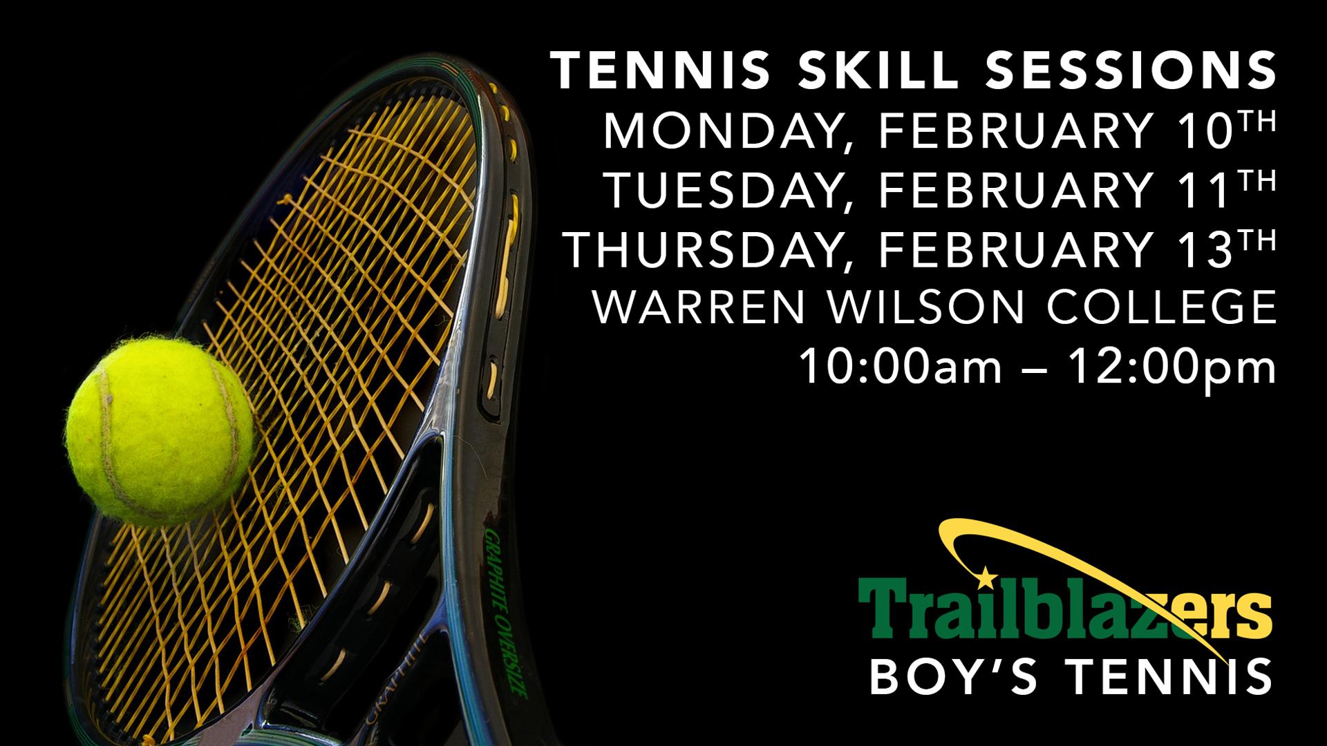 Boys-Tennis-Skills-Sessions
