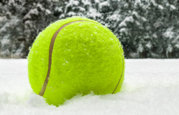 Tennis Tryouts Postponed